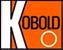 Kobold-home